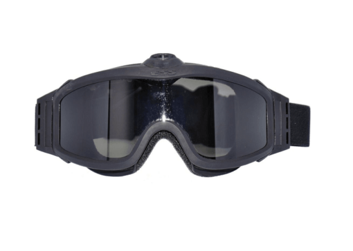 Óculos airsoft Turbofan