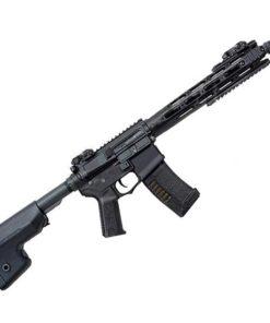 Rifle Airsoft Ares Amoeba AM-009
