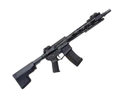 Rifle Airsoft Ares Amoeba AM-009