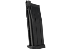 Airsoft Magazine WE para Pistola Hi Capa 3.8