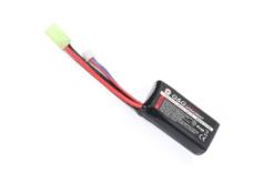 Bateria Lipo Airsoft G&G Lipo 7.4v