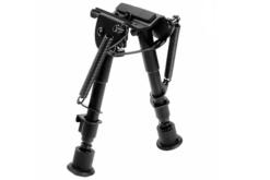 Bipe Airsoft TMC Robo