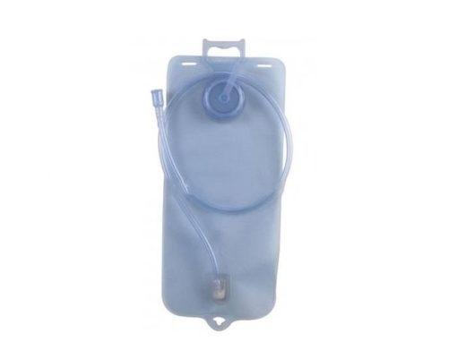 Bolsa de Hidratação NTK 2L