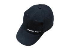 Boné Airsoft Classic Army E052-A