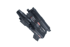 Carregador Externo de Bateria SRC