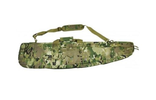 Case Titan Tactical Multicam