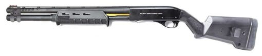 Escopeta Airsoft APS Shotgun Salient Arms International SAI870