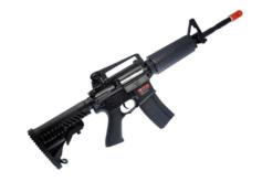 Mega Promo Rifle Airsoft APS 101