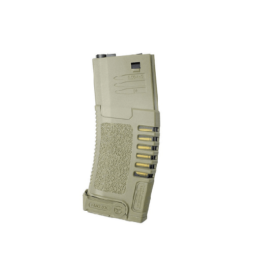 MAGAZINE ARES AM4-300 - DESERT