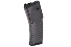 Magazine WE GBB PDW 10