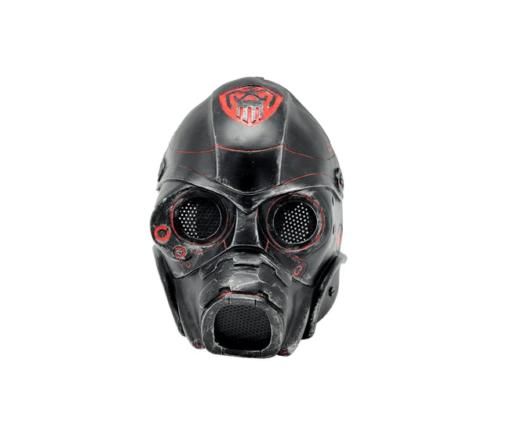 Mascara Airsoft FMA Spectre 1.0