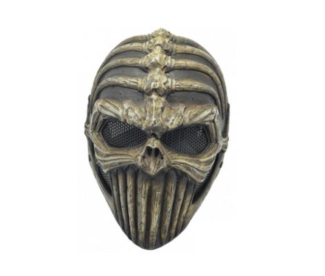 Mascara Airsoft FMA Spine Tingler