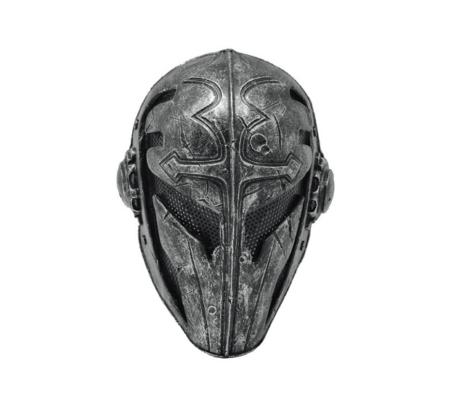 Mascara Airsoft FMA Templar