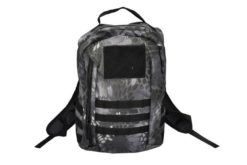Mochila Airsoft Titan Tactical Typhon