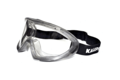 Oculos Airsoft de Proteção Kalipso Angra