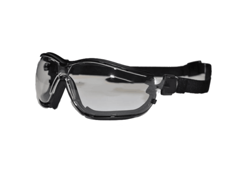 Oculos Airsoft de Proteção Kalipso Tahiti