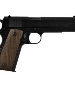 Pistola Airsoft 6MM KWA GBB 1911 A1
