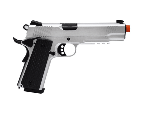 Pistola Airsoft Army Armament R28 M1911