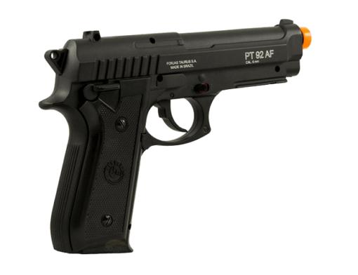 Pistola Airsoft Cybergun Taurus PT92