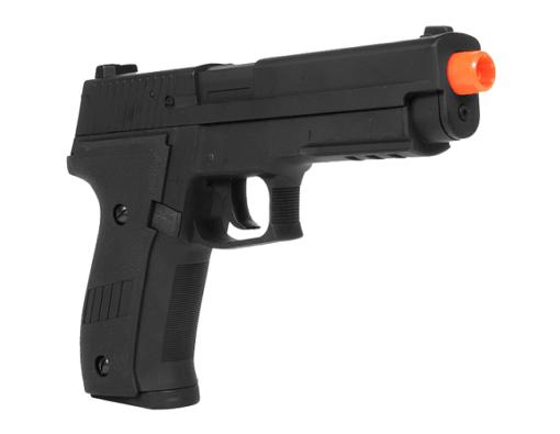 Pistola Airsoft Cyma P226 CM.122