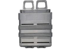 Porta Carregador Airsoft Emerson Gear 7.62