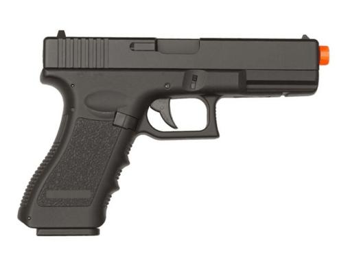 Pistola Glock Cm 0.30