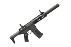 Rifle De Airsoft Ares Assalt AM-014 Amoeba