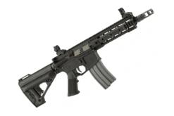 Rifle Airsoft VFC VR 16 CQB