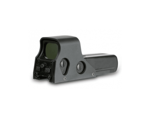 Red Dot Airsoft Acog TT-552