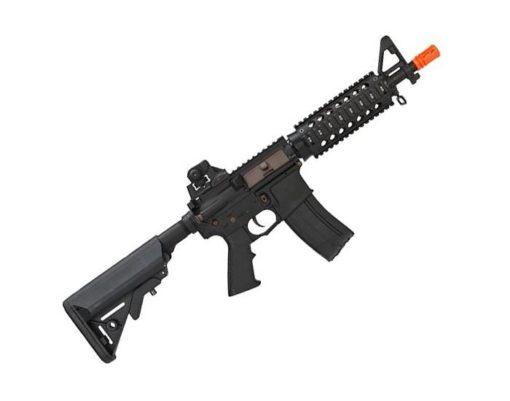 Rifle APS ASR103 Full Metal