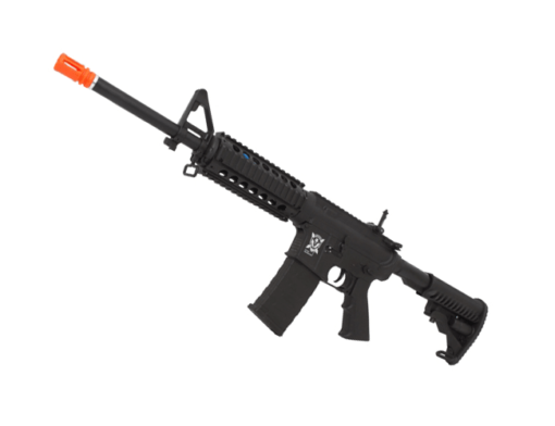 Rifle Airsoft APS 302B 6MM