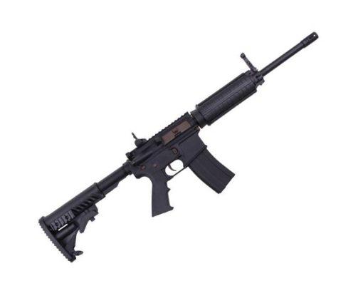 Rifle Airsoft APS 303 D