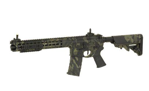 Rifle Airsoft APS AEG ASR 116