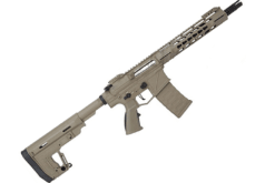 Rifle Airsoft APS AEG Phantom 10.5 PER 701 - TAN