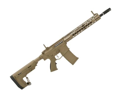 Rifle Airsoft APS AEG Phantom 12.5 PER 702