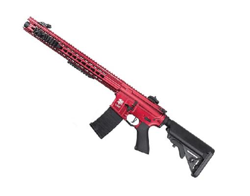 Rifle Airsoft APS ASR 119 Custom