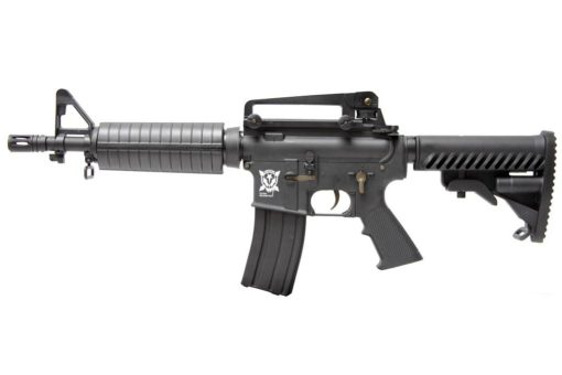 Rifle Airsoft APS PR 305B