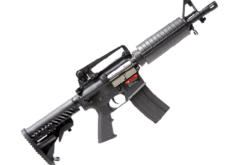 Rifle Airsoft APS M4 305B