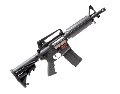Rifle Airsoft APS M4 305B