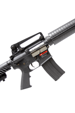 Rifle Airsoft APS PR 305B