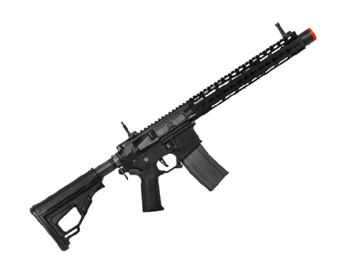 Rifle Airsoft ARES Octarms M4 KM12