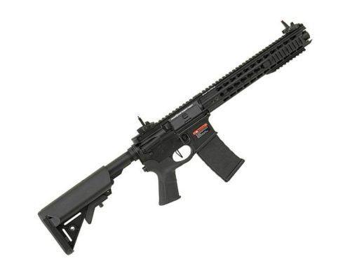 Rifle Airsoft ASR116 APS