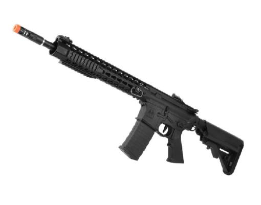 Rifle Airsoft Aps ASR 115