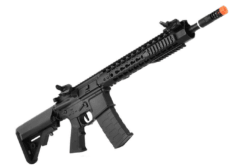 Rifle Airsoft Aps ASR 115