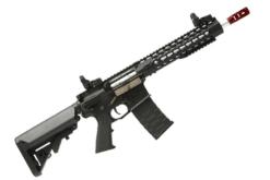 Rifle Airsoft APS ASR 114 Spyder