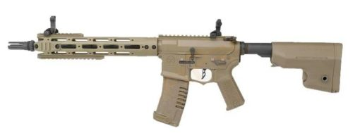 Rifle Airsoft Ares Amoeba AM-009 Desert