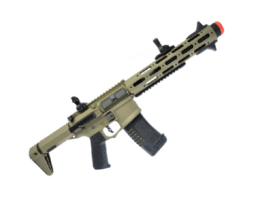 Rifle Airsoft Ares Amoeba AM-013