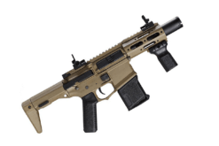 Rifle Airsoft Ares Amoeba AM-015 Desert