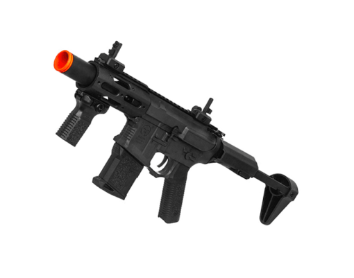 Rifle Airsoft Ares Amoeba AM-015