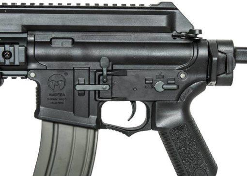 Rifle Airsoft Ares Amoeba M4 AM - 008